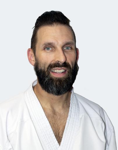 Grégory Vignal