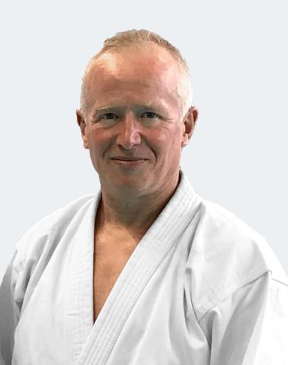 Richard Cresson