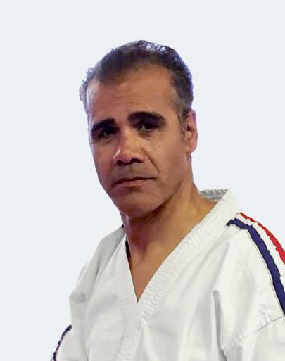 Youssef Laabidi